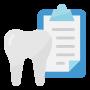 bursa dişçi, bursa babil diş kliniği, babil diş kliniği