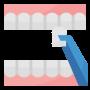 bursa diş beyazlatma, diş beyazlatma, bursa diş hekimi, bursa dişçi