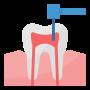kanal tedavisi, bursa kanal tedavisi, bursa dişçi, bursa diş hekimi